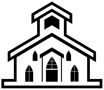 The Chapel's Logo